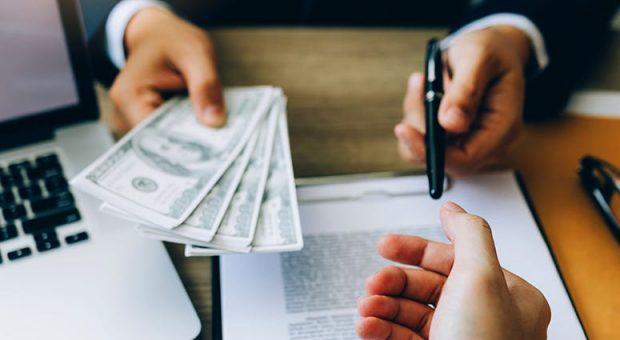 Business-Loans 1