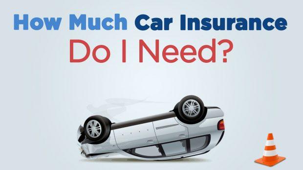 auto insurance 2