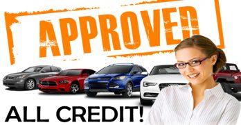 auto-loans-any