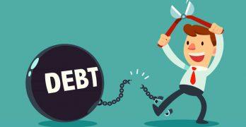 debt relief chain