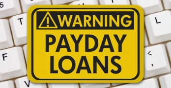 payday-loans-with-bad-credit