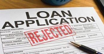 rejected-loan-App