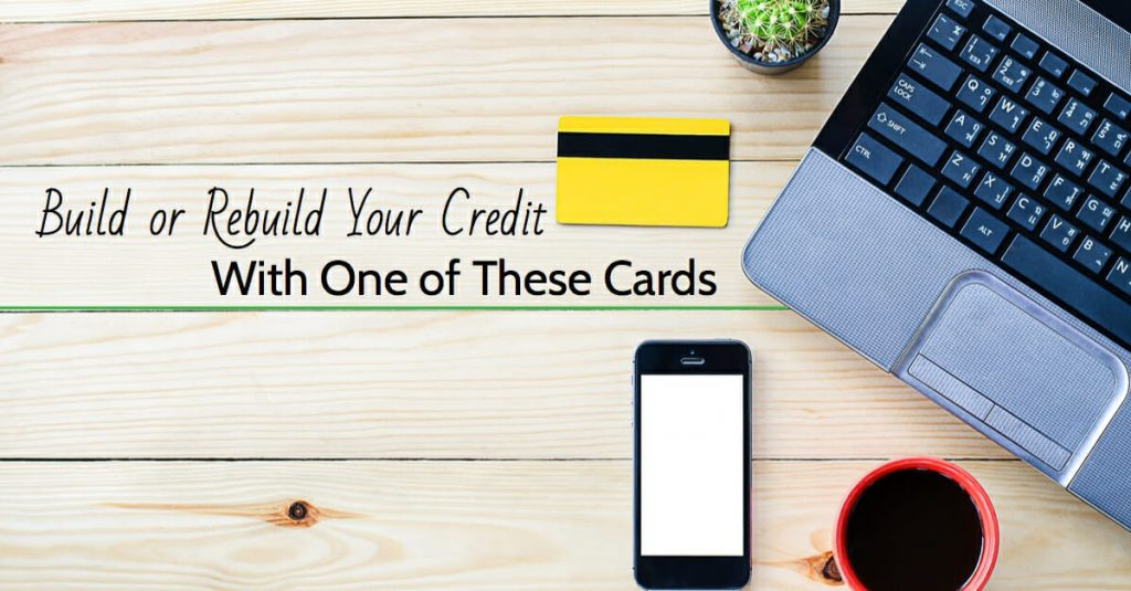 secured-and-prepaid-cards-FB