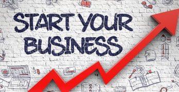 Start_Your_Business_Expert